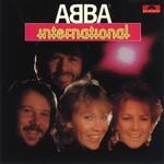International Abba