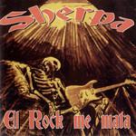 El Rock Me Mata Sherpa