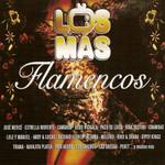 Los Mas Flamencos