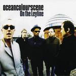 On The Leyline Ocean Colour Scene