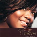 Faith In Progress Crissy Collins