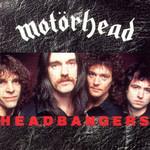 Headbangers Motörhead