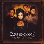 My Immortal (Cd Single) Evanescence