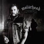 The Best Of Motörhead Motörhead