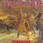 Hammerheart Bathory