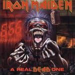 letras de canciones iron maiden: