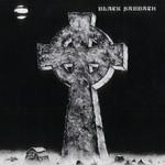 Headless Cross Black Sabbath