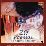 20 Poemas De Amor Y Desamor Gian Franco Pagliaro