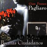 Poemas Ciudadanos Gian Franco Pagliaro