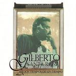 A Dos Tiempos De Un Tiempo Gilberto Santa Rosa