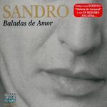 Baladas De Amor Sandro