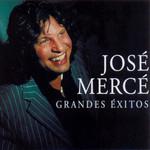 Grandes Exitos Jose Merce