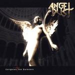 Enlighten The Darkness Angel Dust