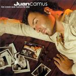 Las Cosas Que Nunca Te Dije Juan Camus