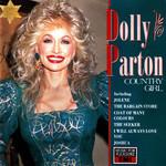 Country Girl Dolly Parton
