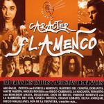 Caracter Flamenco