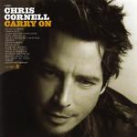 Carry On Chris Cornell