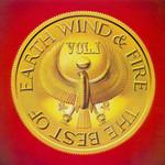 The Best Of Earth, Wind & Fire Volume 1 Earth, Wind & Fire