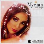 Una Mujer (Edicion Especial) Myriam