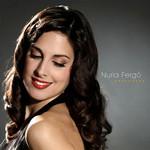 Añoranzas Nuria Fergo