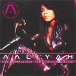 Hits & Unreleased Aaliyah