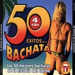 50 Exitos De La Bachata