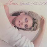 Greatest Hits Volume 3 Olivia Newton-John