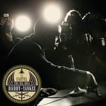 El Cartel: The Big Boss Daddy Yankee