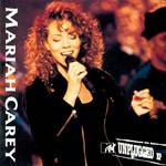 Mtv Unplugged (Ep) Mariah Carey