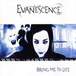 Bring Me To Life (Cd Single) Evanescence