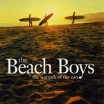 The Warmth Of The Sun The Beach Boys