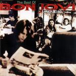 Cross Road Bon Jovi