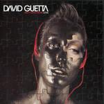 Just A Little More Love David Guetta