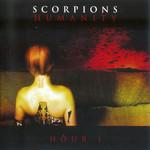 Humanity Hour I Scorpions