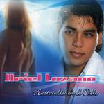 Hasta Alla En El Cielo Uriel Lozano