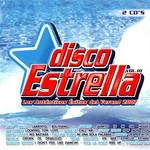 Disco Estrella Volumen 10