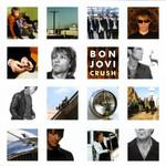 Crush Bon Jovi