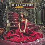 My December Kelly Clarkson