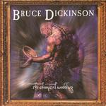 The Chemical Wedding Bruce Dickinson
