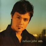 Ves Nelson John