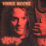 Defying Gravity Vinnie Moore