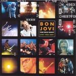 One Wild Night Bon Jovi