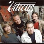 Viticus Viticus
