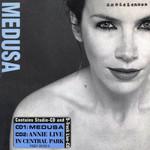 Medusa + Live In Central Park Annie Lennox