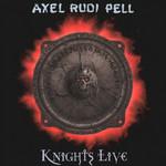 Knights Live Axel Rudi Pell
