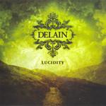 Lucidity Delain