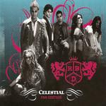 Celestial (Fan Edition) Rbd