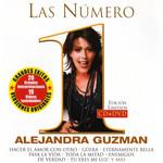 Las Numero 1 Alejandra Guzman