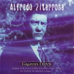 Grandes Exitos Serie De Oro Latinoamericana Alfredo Zitarrosa
