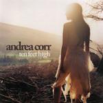Ten Feet High Andrea Corr
